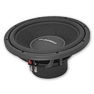 Gladen Audio RS 12 VB