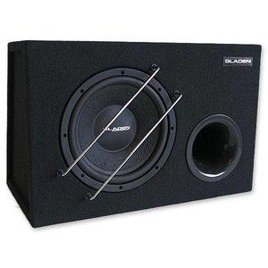 Gladen Audio RS 10 VB