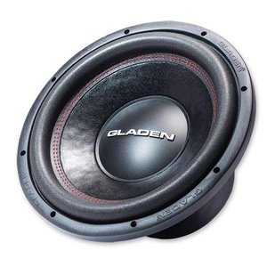 Gladen Audio RS-X 12