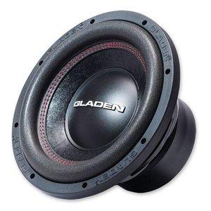 Gladen Audio RS-X 10
