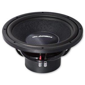 Gladen Audio RS 12