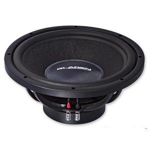 Gladen Audio RS 12  FA