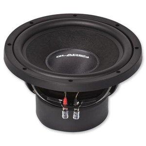 Gladen Audio RS 10