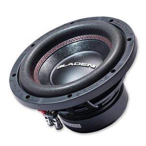 Gladen Audio RS-X 8