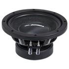 Gladen Audio RS 8 Extreme
