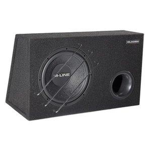 Gladen Audio M 10 VB