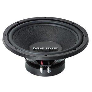Gladen Audio M 10
