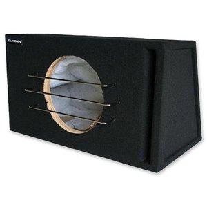 Gladen Audio VB 12-60