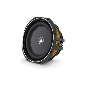 JL Audio 12TW1-4/2