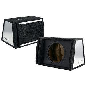 JL Audio CP110-E