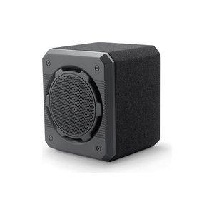 JL Audio CS110G-W6v3