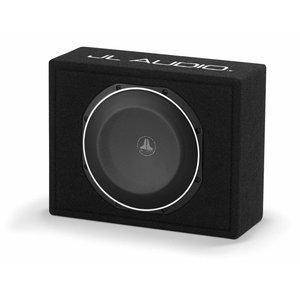 JL Audio CS110LG-TW1