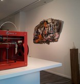 Lay3rs 3Dprintingservice