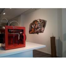 3Dprintservice