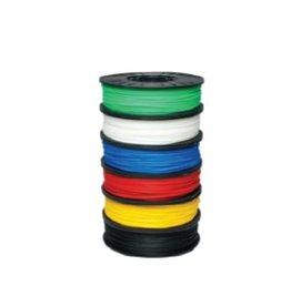 3dprinterpen PLA Filament voor 3dpen
