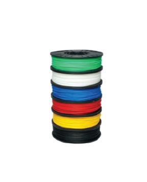3dprinterpen Filament for 3d printerpen