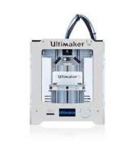 Ultimaker Ultimaker 2 - Copy