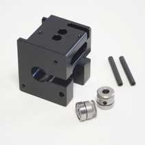 Dual Upgrade kit for PVA and Flexible filament