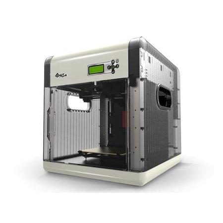 XYZprinting da Vinci 1.0 improved version