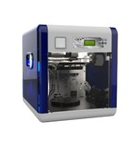 XYZprinting Da Vinci 1.0 All in One