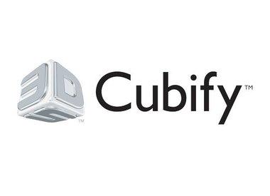 Cubify