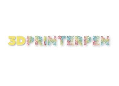 3dprinterpen