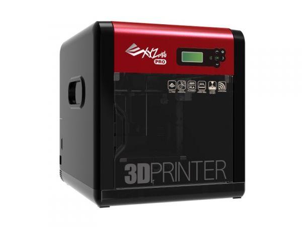 XYZprinting da Vinci Pro