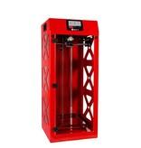 Builder Premium Large (Red/White)