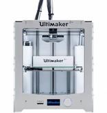 Ultimaker Ultimaker 2 +