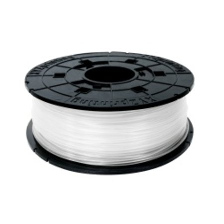 XYZprinting Cartridge Pearl WHITE PLA for Da Vinci Junior