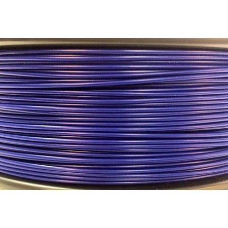Lay3rs PLA Dark Blue