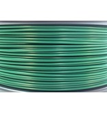 Lay3rs PLA Dark Green