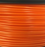 Lay3rs PLA Orange