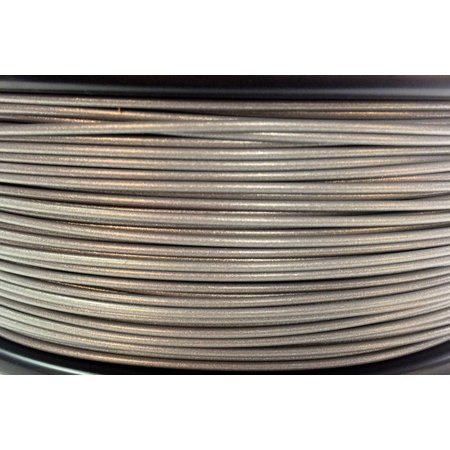Lay3rs PLA Silver
