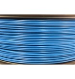 Lay3rs PLA Sky Blue