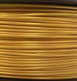 Lay3rs PLA Yellow Gold
