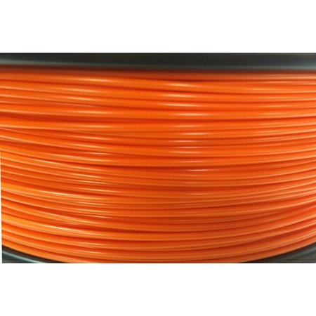 Lay3rs ABS 750gr Orange