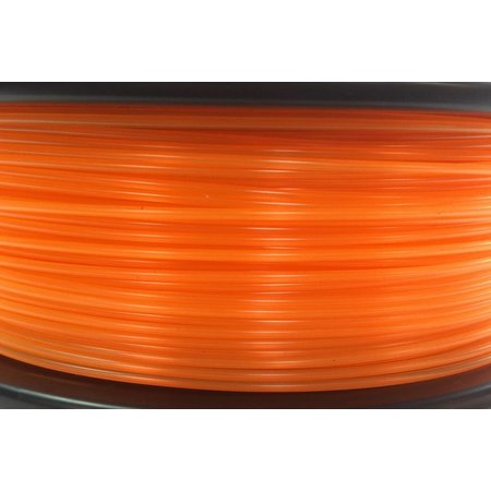 Lay3rs ABS Orange Fluor