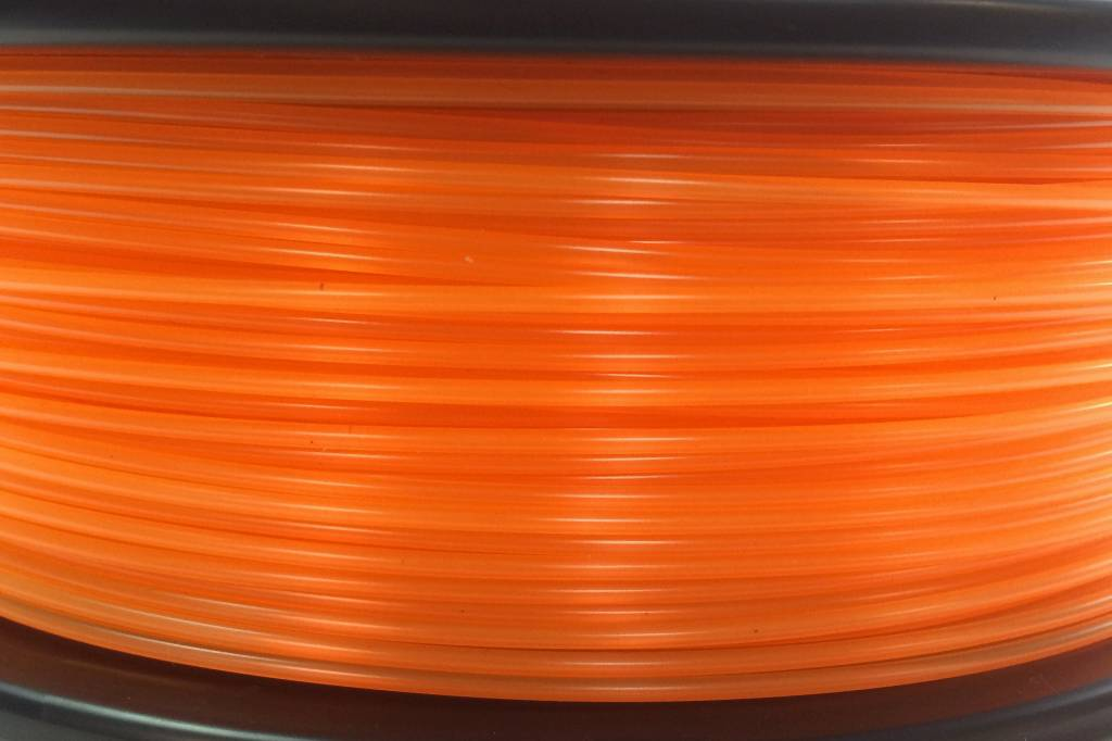 Lay3rs ABS 750gr Orange Fluor