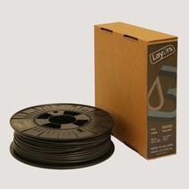 Flex 500gr Black