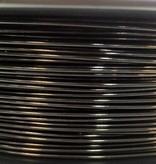 Lay3rs Flex 45 500gr Black
