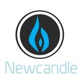 Lay3rs Newcandle Educatiepakket - Copy