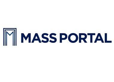 Mass portal