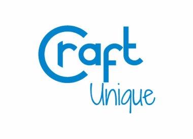 CraftUnique (Craftbot)