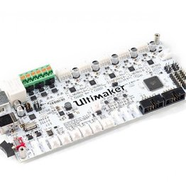 Ultimaker Main board v2.1.4