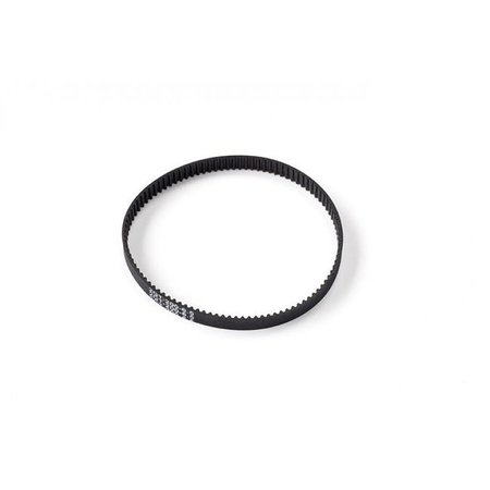Ultimaker Timing Belt GT2 200