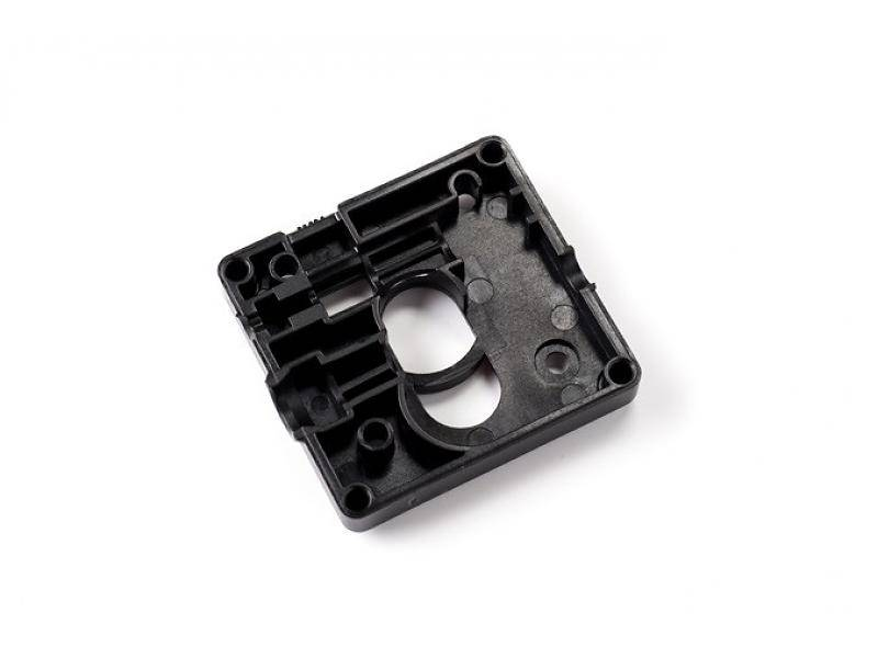 Ultimaker Feeder Part B