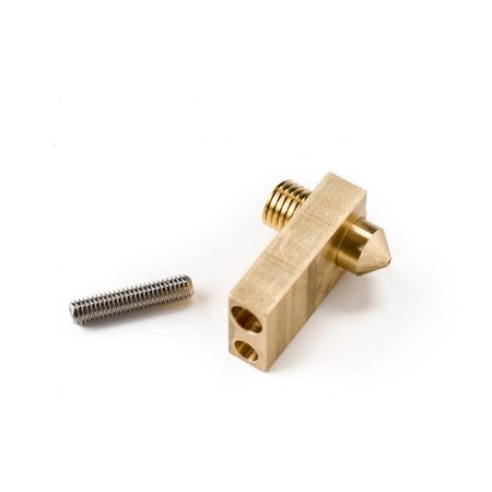 Ultimaker Nozzle and setscrew pack UM2