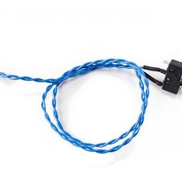 Ultimaker Limit Switch, Blue Wire