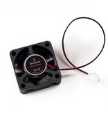 Ultimaker Model Cooling Fan 12VDC 0.1A